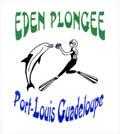 Eden Plongée Guadeloupe