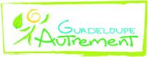 Guadeloupe Autrement regroupe professionnels du tourisme durable.