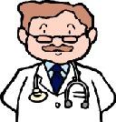 Votre médecin vous délivera un certificat médical