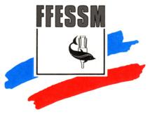 Eden Plongée est une structure commerciale agréée par la FFESSM