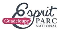 Plongez Esprit Parc Guadeloupe