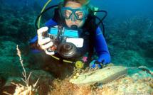 Le cours Adventure Diver PADI vous permet découvrir de nouveaux types d'aventures en plongée sous-marine.