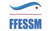 Formation de plongeur Niveau 1, Niveau 2 et Niveau 3 et Qualifications de la FFESSM.