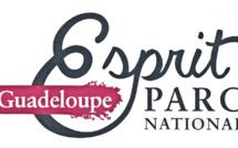 """Eden Plongée en Guadeloupe est labéllisé """"Esprit Parc National Guadeloupe""""."""
